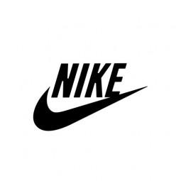 Nike (США)