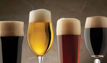 Топ-рейтинг лучших марок пива на 2020 год