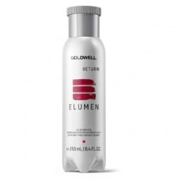Goldwell Elumen Return