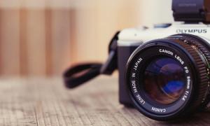 Рейтинг фотоаппаратов для начинающих: Топ-9 лучших моделей 2019 года
