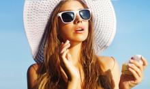 Рейтинг лучших солнцезащитных кремов для лица 2020 года для красивой и здоровой кожи