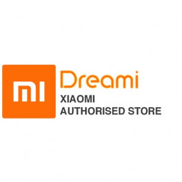 Xiaomi Dreami Authorised
