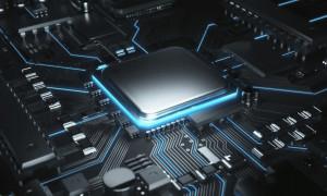 Подбираем процессор LGA775 на 775 сокет: рейтинг лучших 1, 2 и 4-ядерных моделей на 2020 год