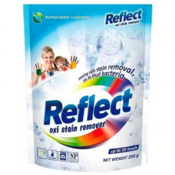 Reflect Oxi Stain Remover