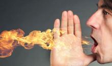 Избавляемся от неприятных ощущений: рейтинг лучших средств от изжоги на 2020 год