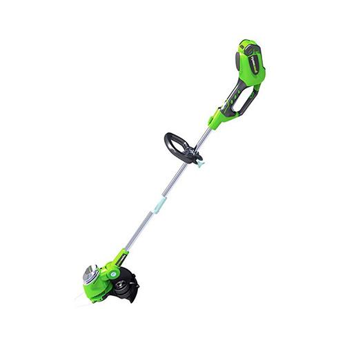 greenworks 2101507 GD40LT30