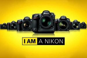 Красивое фото при любом освещении : рейтинг лучших фотоаппаратов Nikon