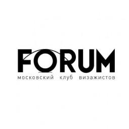 МК Форум