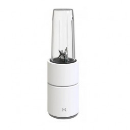 Xiaomi Pinlo Little Monster Cooking Machine White
