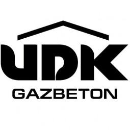 UDK (Украина)