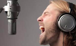Звук на максимум: рейтинг лучших студийных наушников на 2020 год
