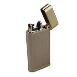 Дуговая USB-зажигалка Tiger