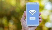 Идём в ногу со временем: топ-рейтинг лучших смартфонов 2020 года с поддержкой Wi-Fi 5 ГГц