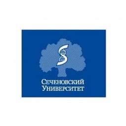 Первый МГМУ им. И. М.Сеченова