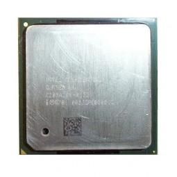 Intel, Pentium 4 Northwood