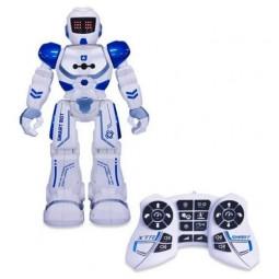 Longshore Xtrem Bots Агент