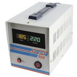 Энергия, ACH 500