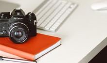 ⭐️Рейтинг хороших недорогих фотоаппаратов 2020 года для начинающих