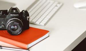 Рейтинг хороших недорогих фотоаппаратов 2019 года для начинающих