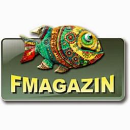 Fmagazin