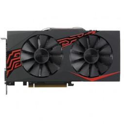 ASUS Radeon RX 470 926Mhz