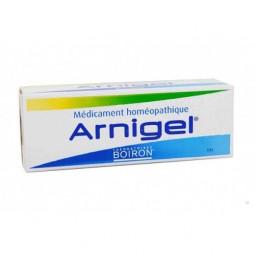 Арнигель