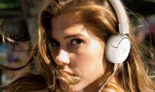 Рейтинг лучших беспроводных наушников с активным шумоподавлением для любителей уединения