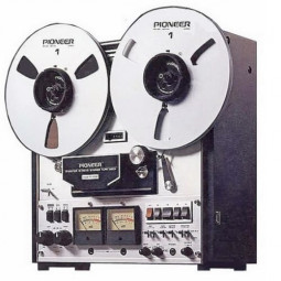 Pioneer RT-1050