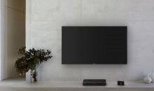 Рейтинг лучших телевизоров 2019 года с диагональю 40 дюймов