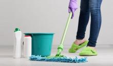 Рейтинг лучших качественных средств для мытья пола 2020 года