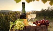 Божественный вкус: рейтинг лучших производителей грузинских вин 2021 года