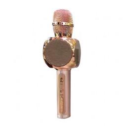 Magic Karaoke SUYOSD