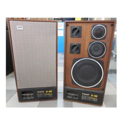 Радиотехника S-90 (35АС-212)