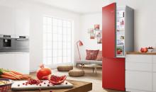 Главное – не замёрзнуть: рейтинг самых надёжных моделей холодильников в 2020 году