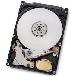 HGST 750 GB HTS541075