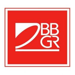 BBGR (Франция)