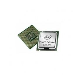 Intel, Core 2 Extreme Edition QX6700 Kentsfield