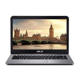 AsusVivoBook E403NA