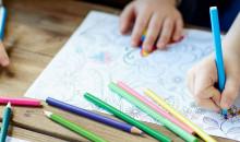 Рейтинг цветных карандашей: буйство красок, чёткость линий