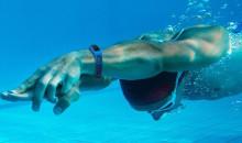 Рейтинг лучших водонепроницаемых фитнес-браслетов для плавания в 2020 году