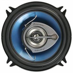 Pioneer, TS-1339R