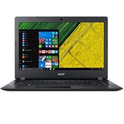 Acer, ASPIRE 1