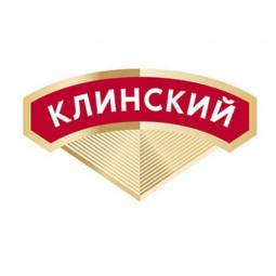 Клинский