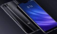 Рейтинг лучших марок (производителей) мобильных телефонов 2019 года по мнению потребителей