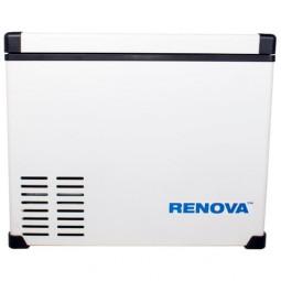 Renova FC-100