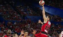 Непревзойдённые мастера: топ самых лучших баскетболистов в истории
