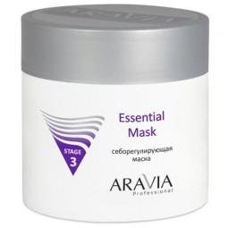 ARAVIA Professional Essential Mask