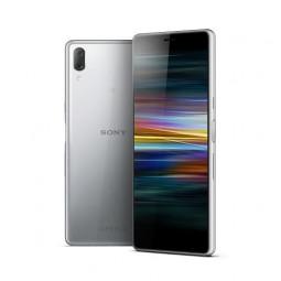 Sony Xperia L3 32 ГБ