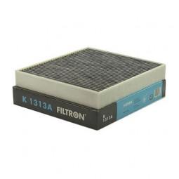 FILTRON K1313A