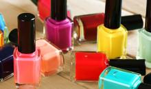 ⭐️Рейтинг лучших гель-лаков для ногтей по отзывам потребителей и экспертов